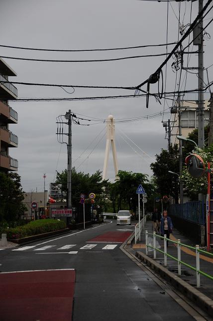12ふれあい橋.jpg
