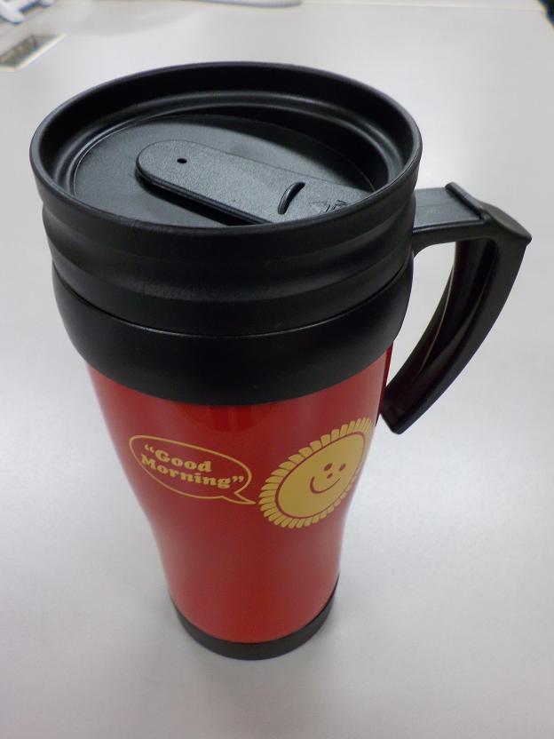 12トラベルマグカップ.jpg