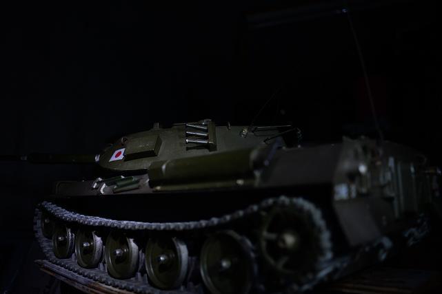 13 74式戦車.jpg