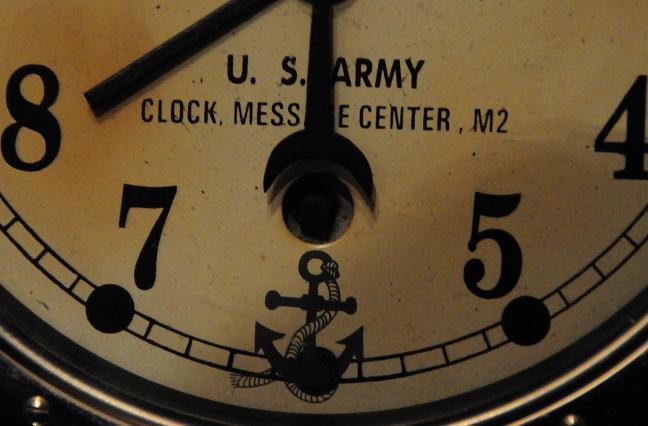 13 us army.jpg
