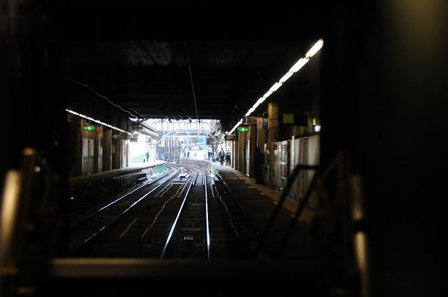 13東急渋谷駅.jpg