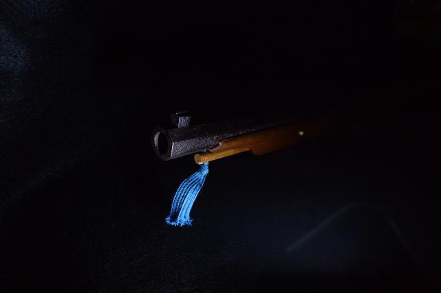 13火縄銃.jpg