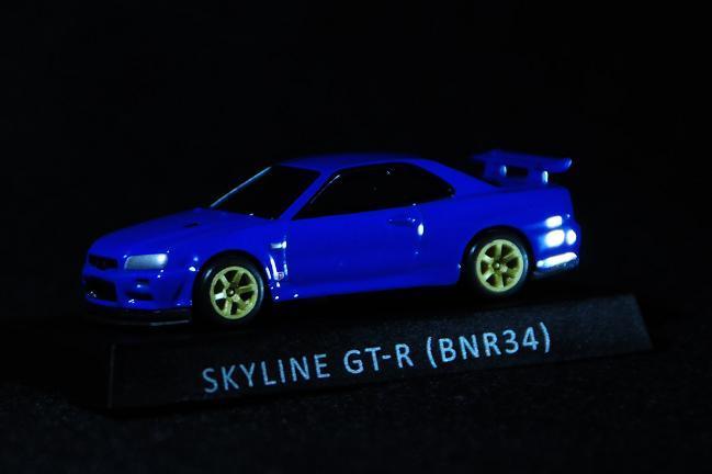 14BNR34.jpg