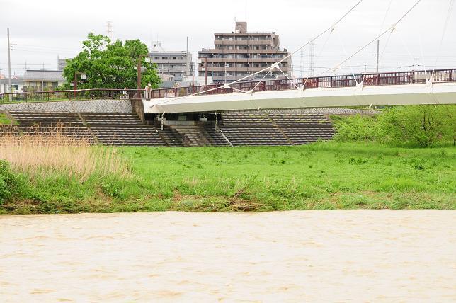 14ふれあい橋.jpg