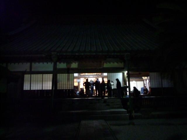 14平田寺.jpg
