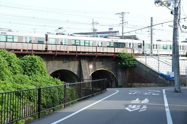 14茨木橋梁2.jpg