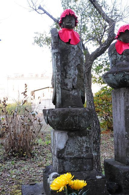 15東福寺地蔵.jpg