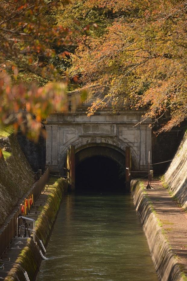 16琵琶湖疎水第一トンネル.jpg