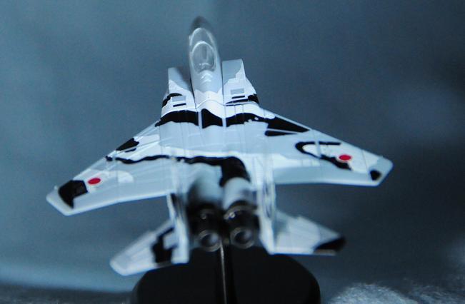 18 F15.jpg