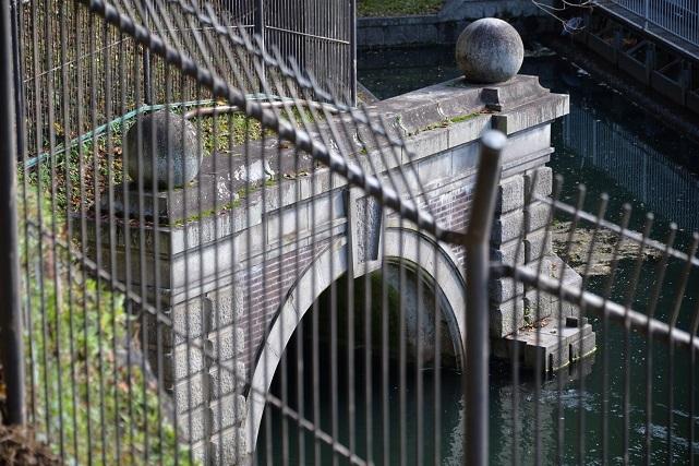 18琵琶湖大二疎水トンネル出口.jpg