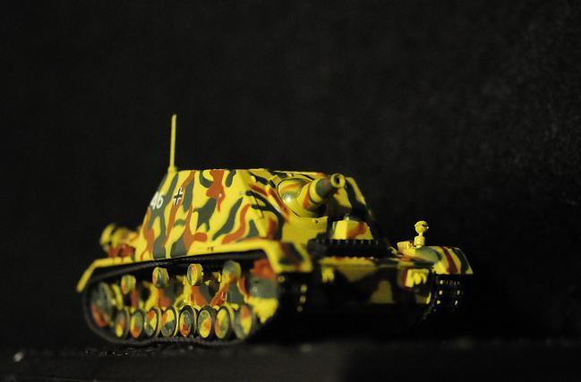 1Ⅳ号突撃戦車.jpg