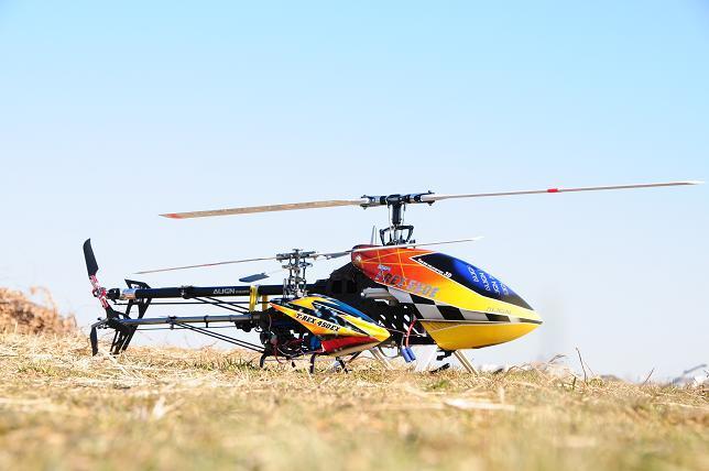 1ヘリコプター.jpg