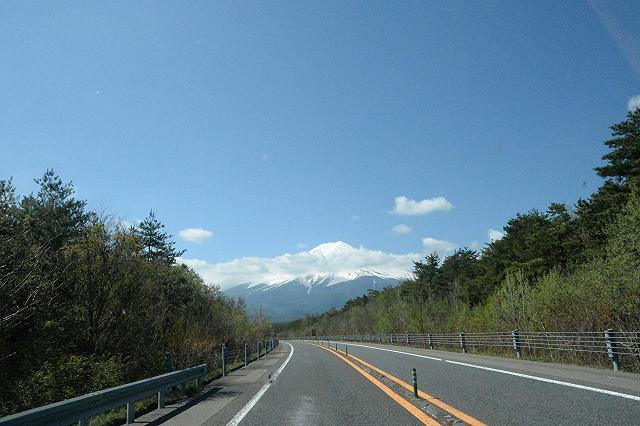 1中央高速からみた富士山.jpg