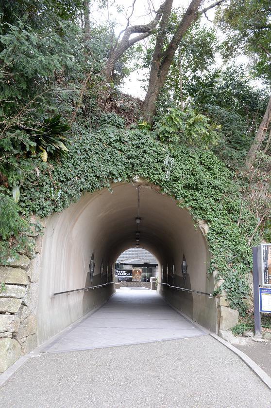 1新トンネル称名寺側.jpg