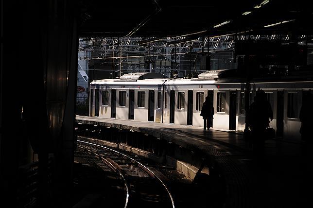 1東横線渋谷駅.jpg