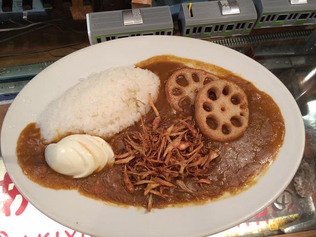 1根菜カレー.jpeg