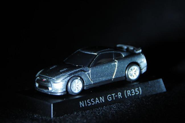 1R35.jpg