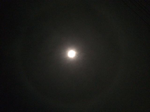 2013.12.16月の輪.jpeg