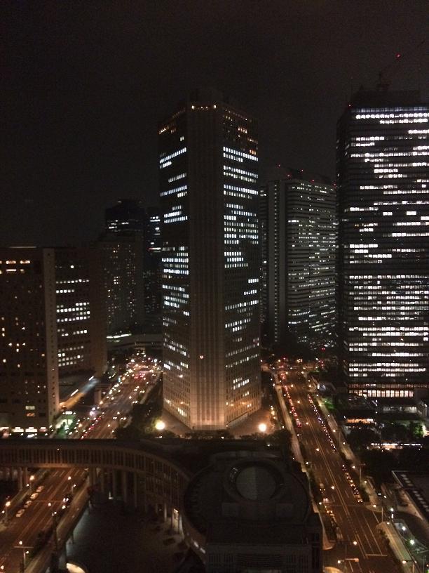 2014.06.04新宿副都心夜景2.jpg