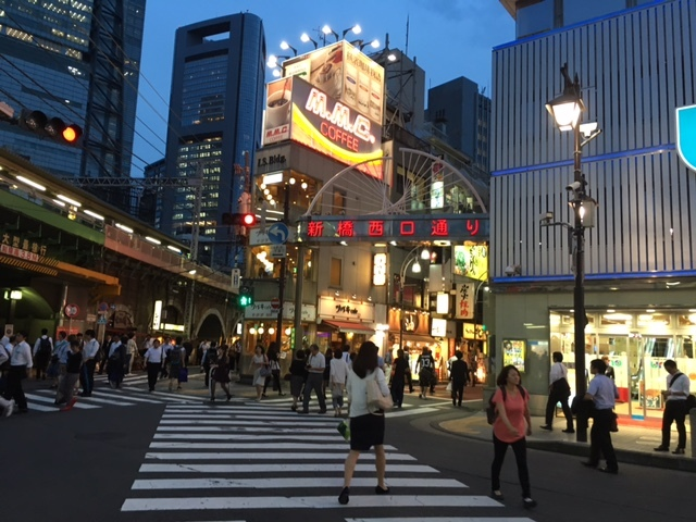 2016.09.20新橋.JPG