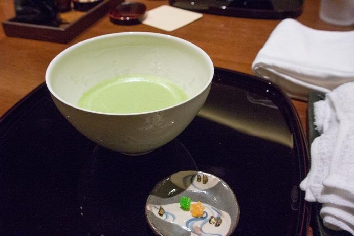 20抹茶と金平糖.jpg