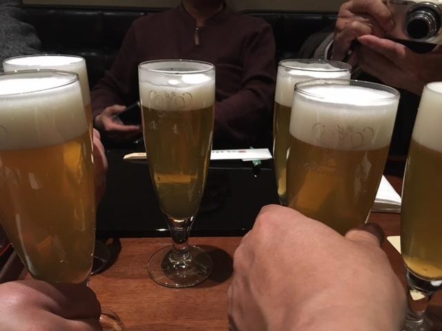 21乾杯.JPG