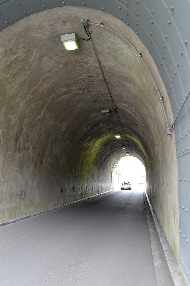 21柴隧道.jpg