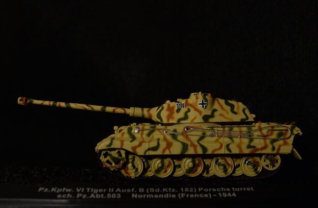 2 Ⅵ号戦車.jpg