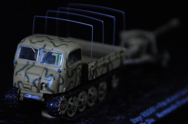 2 シュタイアーRSO 01・Pak40.jpg