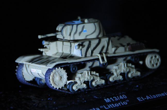 2 M13_40.jpg