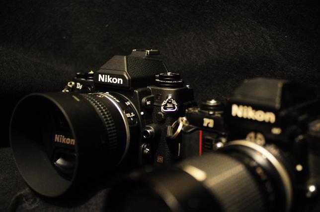 2 Nikon Df.jpg