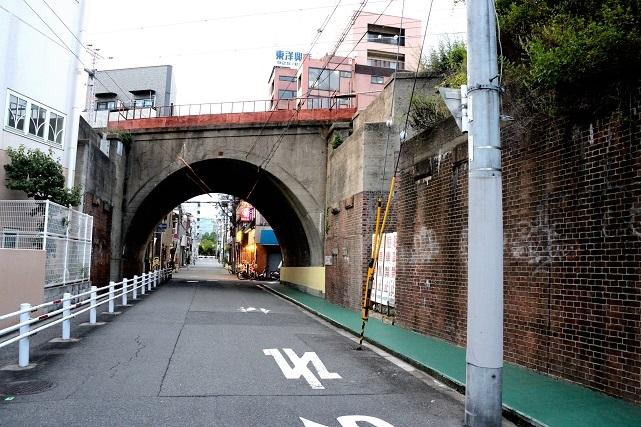22桜ノ宮駅東隧道2.jpg