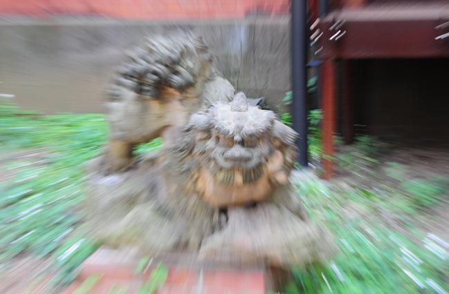 24 2号館狛犬.jpg