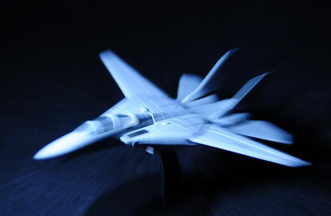25 F14.jpg