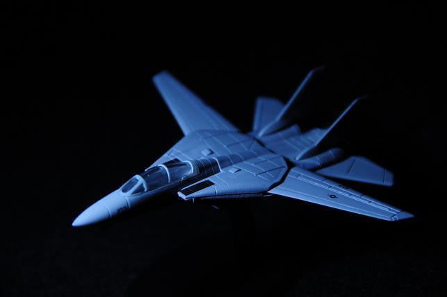 26 F14.jpg