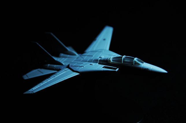 27 F14.jpg
