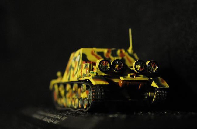 2Ⅳ号突撃戦車.jpg