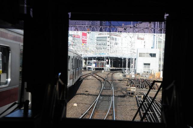 2東急渋谷駅.jpg