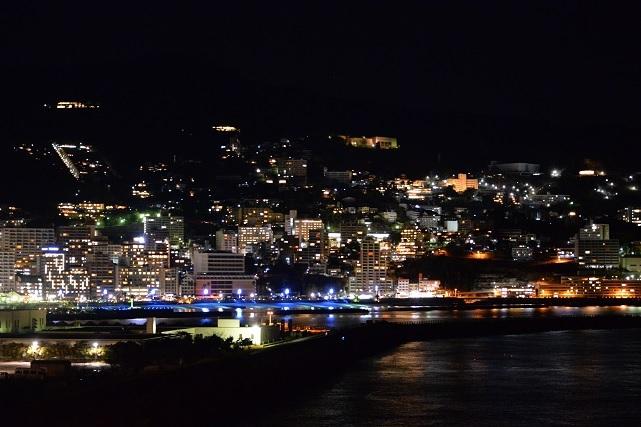 2熱海夜景.jpg