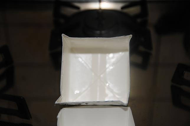 2牛乳パック.jpg