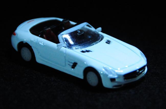 2SLS AMG.jpg