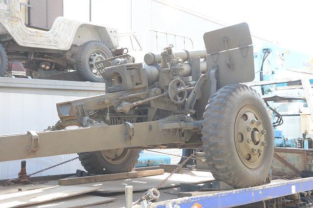 3 105mm砲.jpg