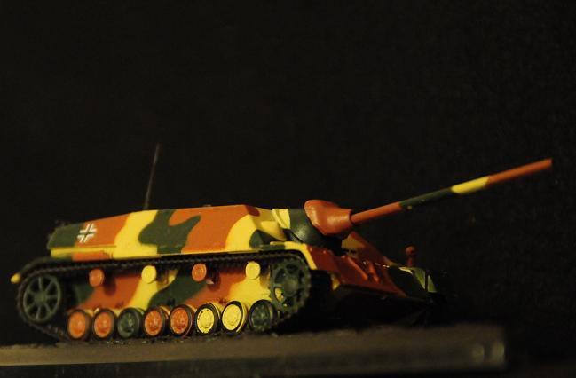 3 Ⅳ号戦車.jpg