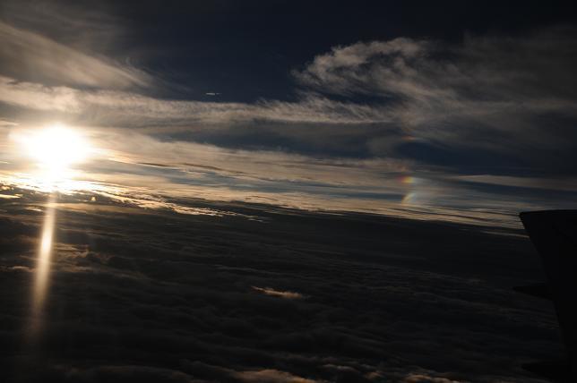 3 虹.jpg