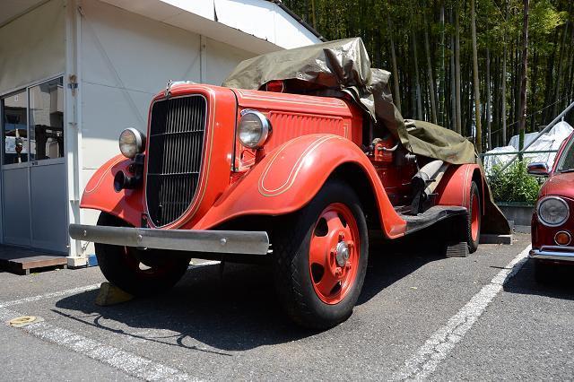 3おっ、Fordの消防車!!.jpg