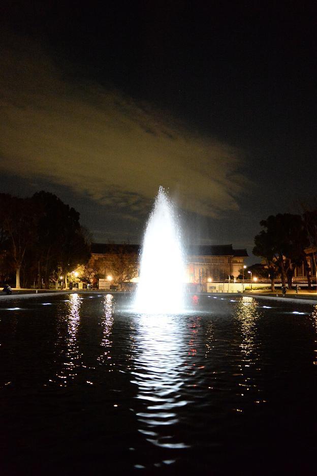 3上野公園.jpg