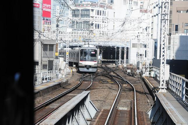 3東急渋谷駅.jpg