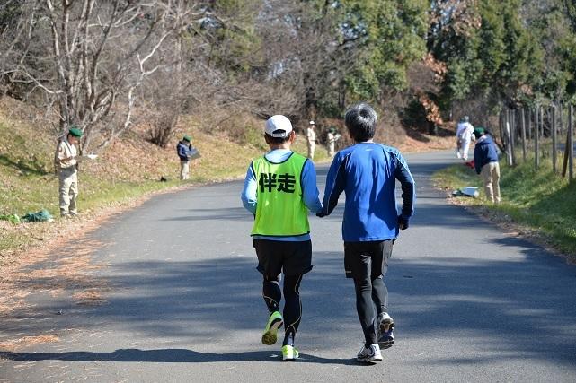 3立川視覚障碍者マラソン.jpg