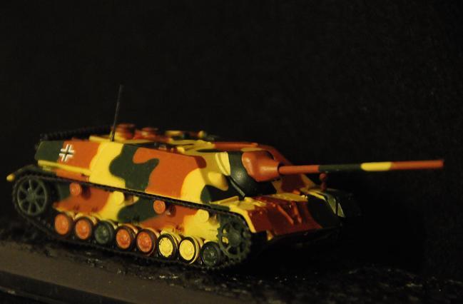 4 Ⅳ号戦車.jpg