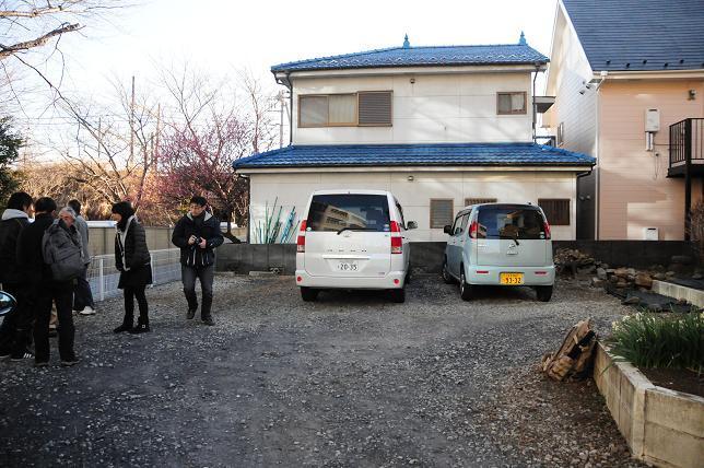 42甲武鉄道.jpg